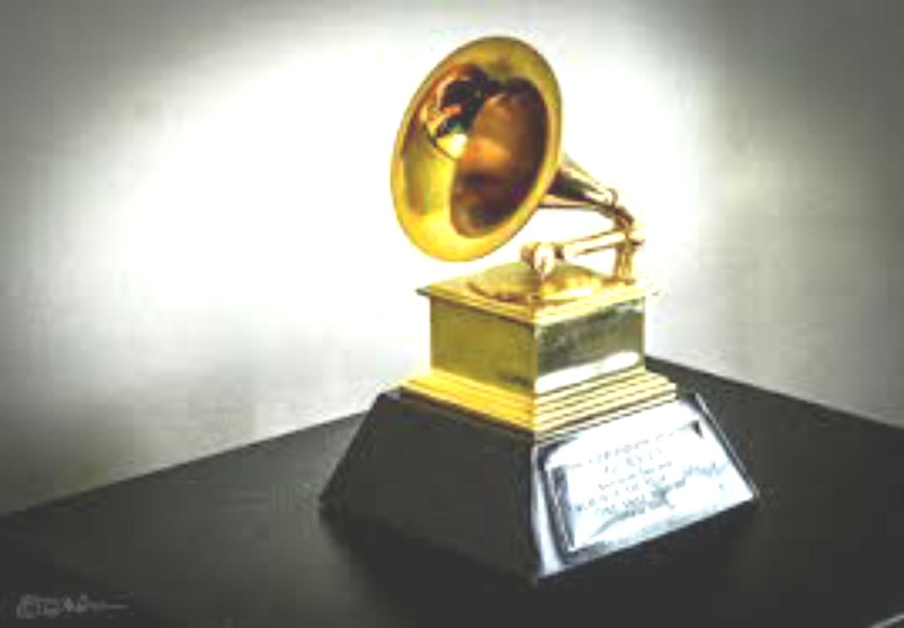 Grammy award 2021 list in Hindi