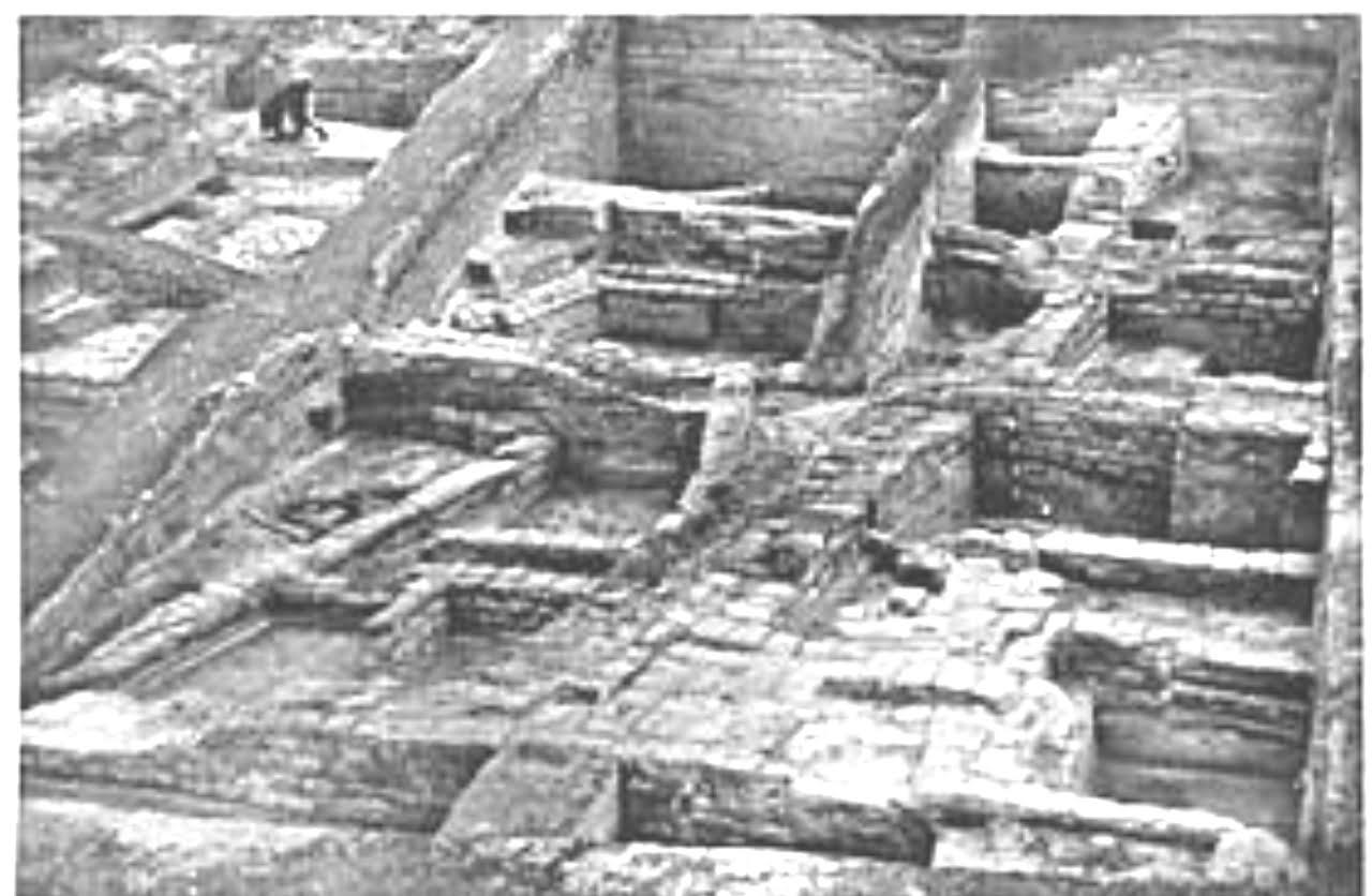 Rajasthan ki Prachin Sabhyata