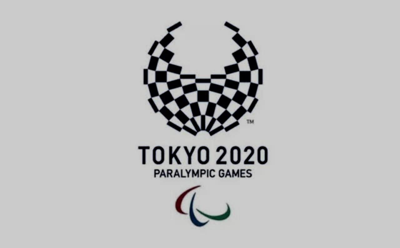 Tokyo Paralympics 2020 Current Affairs in Hindi